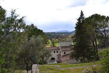 maison à Le Val (83)