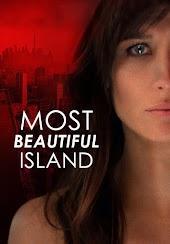 Most Beautiful Island