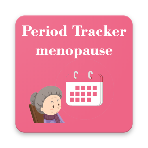Period Tracker Menopause (app)