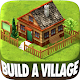 Village City - Island Simulation Apk