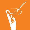 Gulli Cricket icon