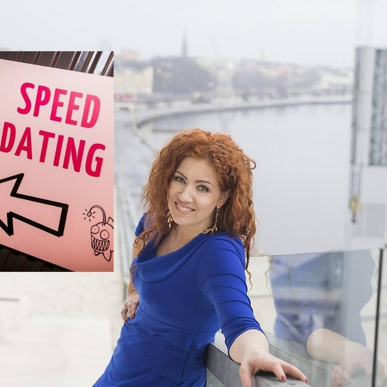 kahdentyyppisiä dating menetelmiä