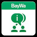BayWa Leadership Forum icon