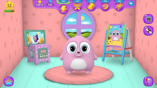 My Virtual Pet ? 2.1 screenshots 20