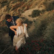 Wedding photographer Daria Keler-Koczy (dkkfotografia). Photo of 03.07.2018