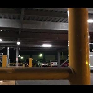 ハリアー ZSU65W のカスタム事例画像 makihari7さんの2020年02月11日00:59の投稿
