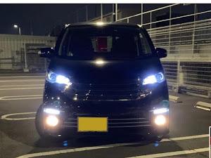 デイズ B21W ライダーのカスタム事例画像 Yasu@DAYZ Riderさんの2019年02月21日23:39の投稿