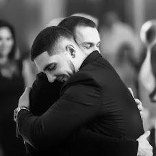 Wedding photographer Evgeniy Boyko (Boyko). Photo of 21.09.2018