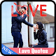Download Love Quotes & Status For PC Windows and Mac