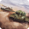 Grand Tanks.. file APK for Gaming PC/PS3/PS4 Smart TV