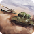 Grand Tanks: Tank Shooter Game file APK for Gaming PC/PS3/PS4 Smart TV