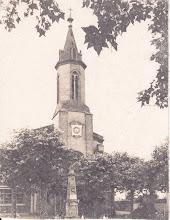 Photo: 82 - La Ville-Dieu-du-Temple