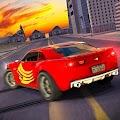 911 GT3 Drift Simulator APK