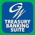 Treasury Banking Suite icon