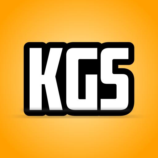 Kukoala Game Studio avatar image