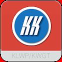 Kustom Komics for KLWP/KWGT