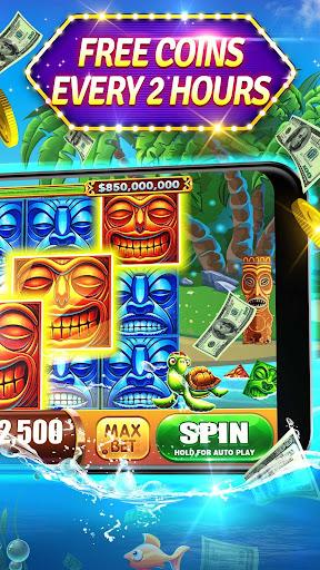Tiki island slots free download