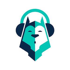 Howl: Earwolf's Podcast App