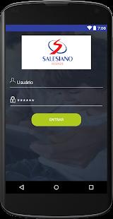 Instituto São José Salesiano Resende - náhled