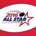 AYHL All Star Game