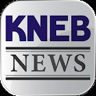 KNEB News icon