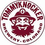 Tommy Knocker Tk Haze