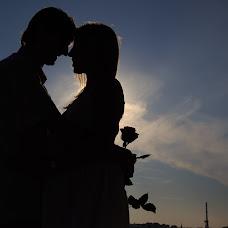 Wedding photographer Evgeniy Ermakovich (Evgeny). Photo of 26.04.2018