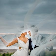 Wedding photographer Antonio La malfa (antoniolamalfa). Photo of 13.04.2018