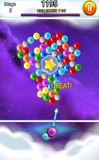 Download Spin Bubble Free For Android Download Spin Bubble Apk
