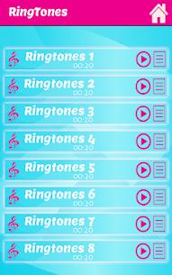 free ringtones for iphone 8 apk 4