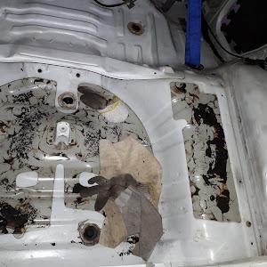 アルトワークス HA21S RS-Zのカスタム事例画像 ゼンちゃんさんの2019年01月15日18:54の投稿