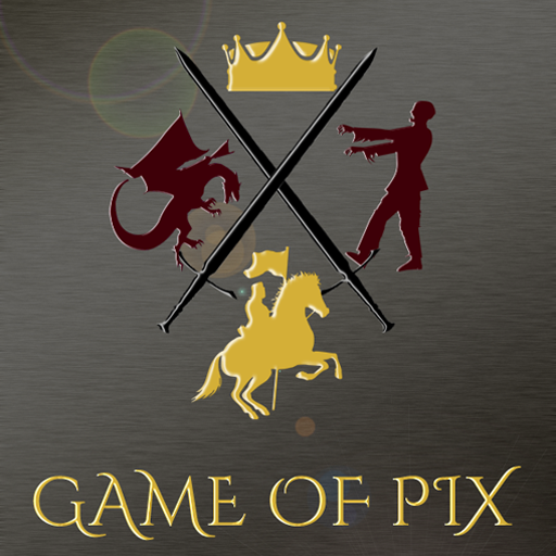 Game Of Pix file APK for Gaming PC/PS3/PS4 Smart TV