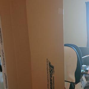 S2000 AP1 のカスタム事例画像 こーたろーさんの2020年10月24日20:29の投稿