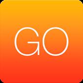 Orange Go