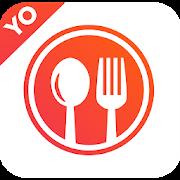 Yo Madurai Food Guide