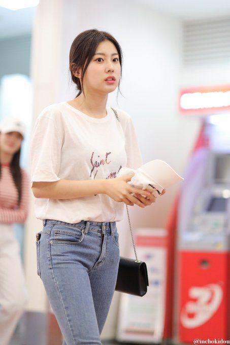 hyewon simple 21
