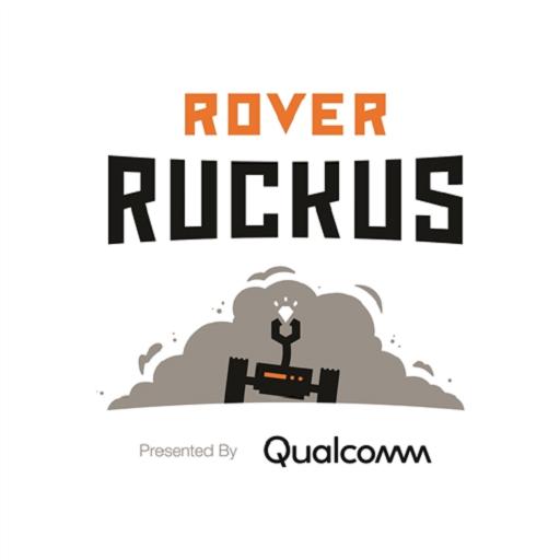 FTC Rover Ruckus Scorer