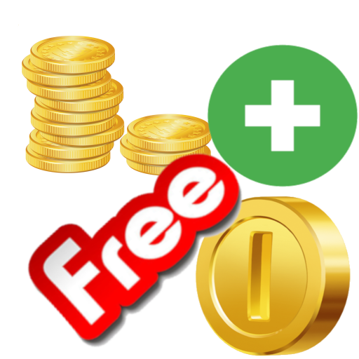 Free Spins And Coins Daily Links For Coin Master 6 0 +