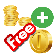 Free Spins And Coins Daily Links For Coin Master