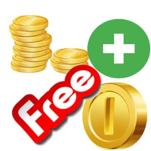 Free Spins And Coins Daily Links For Coin Master for PC