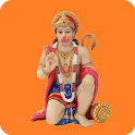 Sunderkand ( सुन्दरकाण्ड ) with Audio: Free App icon
