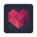 Academic Singles – Matchmaking 2.0.2 icon