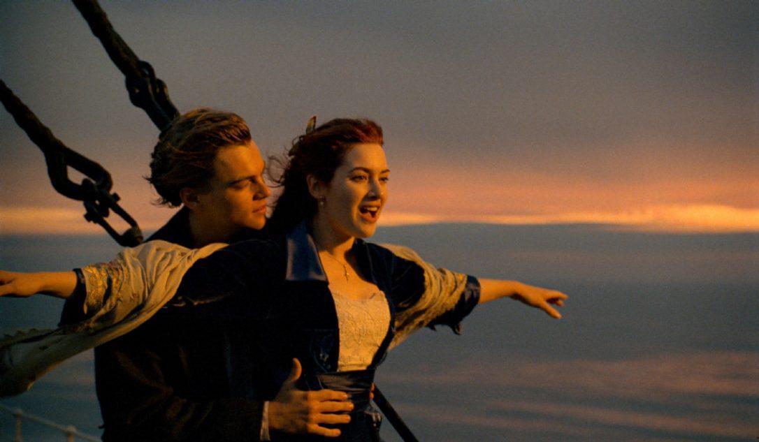 kate winslet, birthday, titanic, eternal sunshine, spotless mind