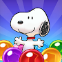 Download Snoopy Pop - Free Match, Blast & Pop Bubble Game apk