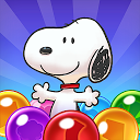 Snoopy Pop - Free Match, Blast & Pop Bubb 1.17.10 APK Download