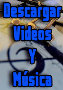Descargar Videos MP4 Gratis A Mi Celular Guide - náhled
