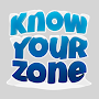 Winnipeg - Know Your Zone APK icon