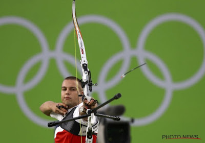 Rusland wil zich kandidaat stellen om in 2028 de Olympische Spelen te organiseren