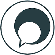 App WhatsClone - Video/Voice Calls APK for Windows Phone