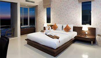 Krabi Riverview Hotel